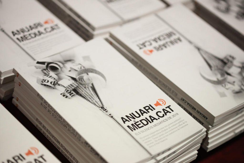 anuari-media.cat