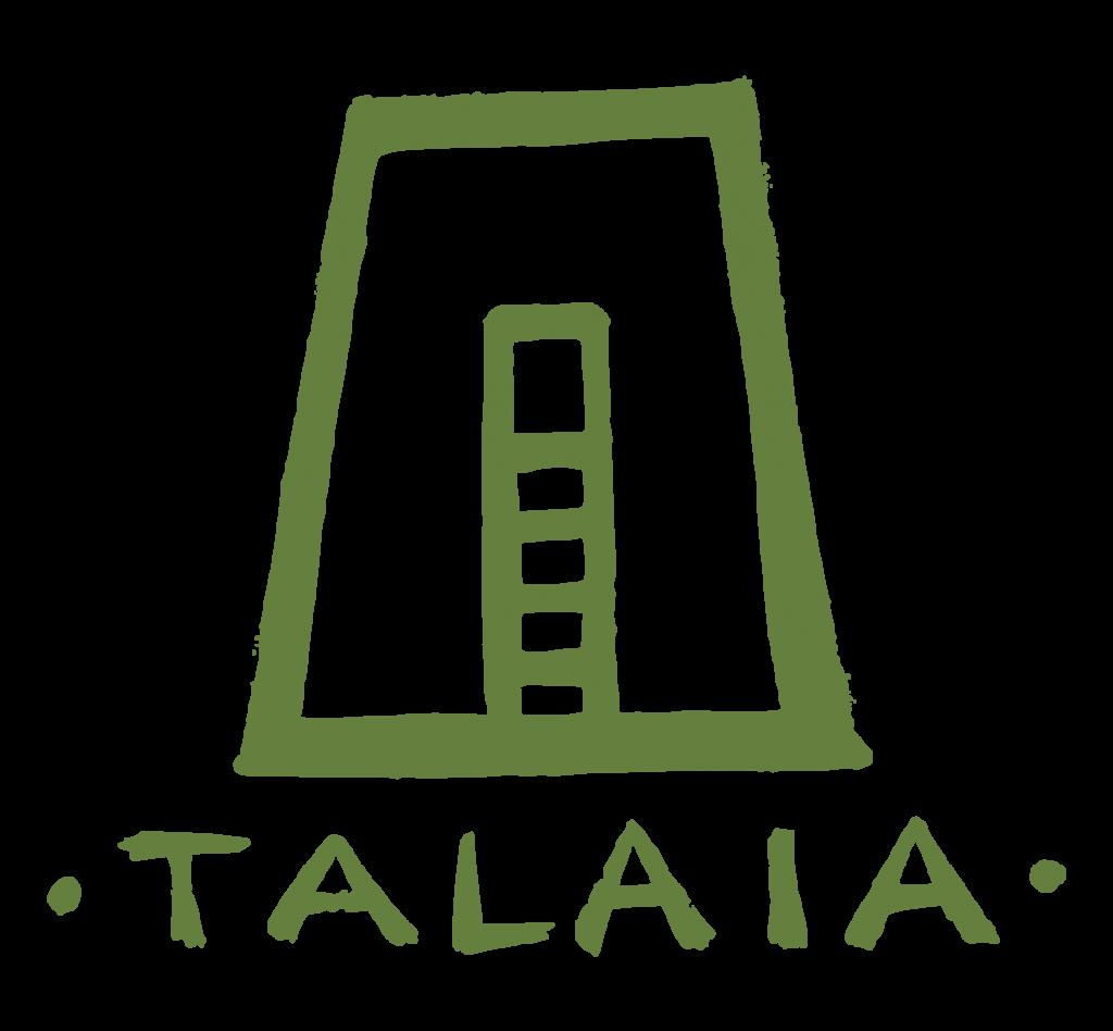 talaia-web