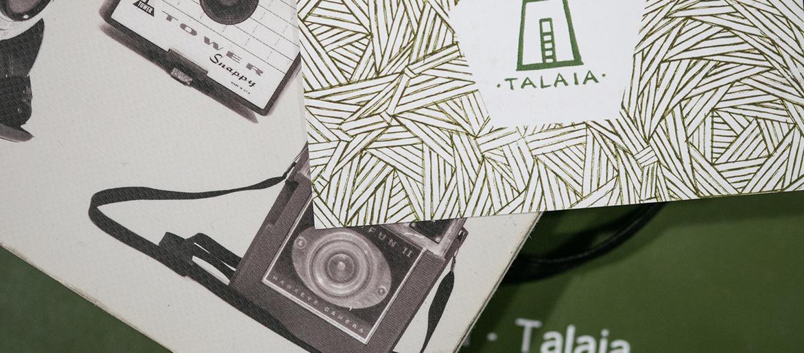 talaia-logo