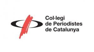 Logo Collegi
